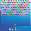 Bubble Matcher A Free Puzzles Game
