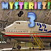 Mysteriez 3 A Free Puzzles Game