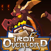 Iron OverLord A Free Strategy Game