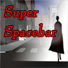 Super Spacebar A Free Action Game
