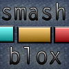 Smash the blox through 30 levels, getting the biggest combos you can to beat the high score.