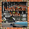 Vacation Villa (Dynamic Hidden Objects) A Free Education Game