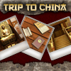 Trip to China (Hidden Objects)