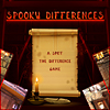 Spooky Differences (Spot the Differences Game) A Free Education Game