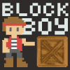 Block Boy A Free Action Game