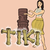 Tiki Slots A Free Casino Game