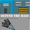 Defend The Base A Free Action Game