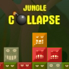 Jungle Collapse