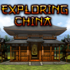 Exploring China (Hidden Objects)