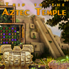 Trip to the Aztec Temple (Match 3) A Free Education Game
