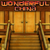 Wonderful China (Hidden Objects)