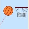 Play Basket Blast