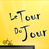 Le Tour Du Jour A Free Driving Game