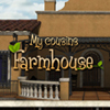 My Cousins Farmhouse (Dynamic Hidden Objects) A Free Education Game
