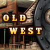 Old West (Hidden Objects) A Free Education Game