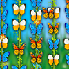 ButterFlyClix60 A Free Action Game