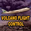 Volcano Flight Control