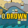 O.Drown A Free Puzzles Game
