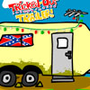Tricked Out Trailer A Free Shooting Game