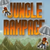 Jungle Rampage A Free Action Game