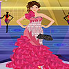 Fashion dress up A Free Dress-Up Game