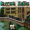River Side (Dynamic Hidden Objects Game)