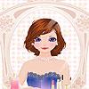 Lilia makeup Game.