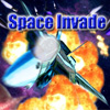 Space Invade A Free Action Game