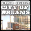 City of Dreams (Dynamic Hidden Objects)