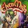 Elven Mists A Free Puzzles Game