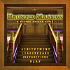 Haunted Mansion (Dynamic Hidden Objects)