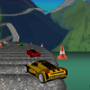 Coaster Cars 2: megacross A Free Action Game
