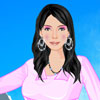 Vacation Girl Dress Up Game A Free Customize Game