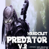 Hardcast Predator - V2 A Free Action Game