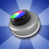 Colormixer A Free Puzzles Game