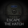 You wake up from a drug induced coma and find yourself trapped in an iron prison. Do you have what it takes to escape the hatch?