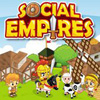 Social Empires Trial A Free Action Game