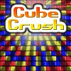 Cube Crush A Free BoardGame Game