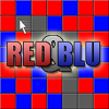 Red & Blu A Free Puzzles Game