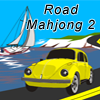 Road Signs Mahjong 2 A Free BoardGame Game
