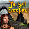 Tribal Seeker (Dynamic Hidden Objects Game) A Free Education Game