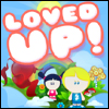 Loved Up A Free Action Game