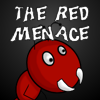 The Red Menace A Free Action Game