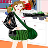 Drew dress up A Free Dress-Up Game