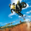 MotorBike Pro - Mount Race A Free Driving Game