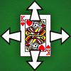 Solitaire60 A Free Casino Game