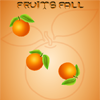 Fruits Fall