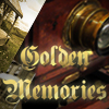 Golden Memories (Spot the Differences) A Free Education Game