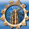 Zodiac Tower A Free Puzzles Game