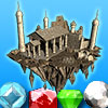 Jewel of Atlantis A Free Puzzles Game